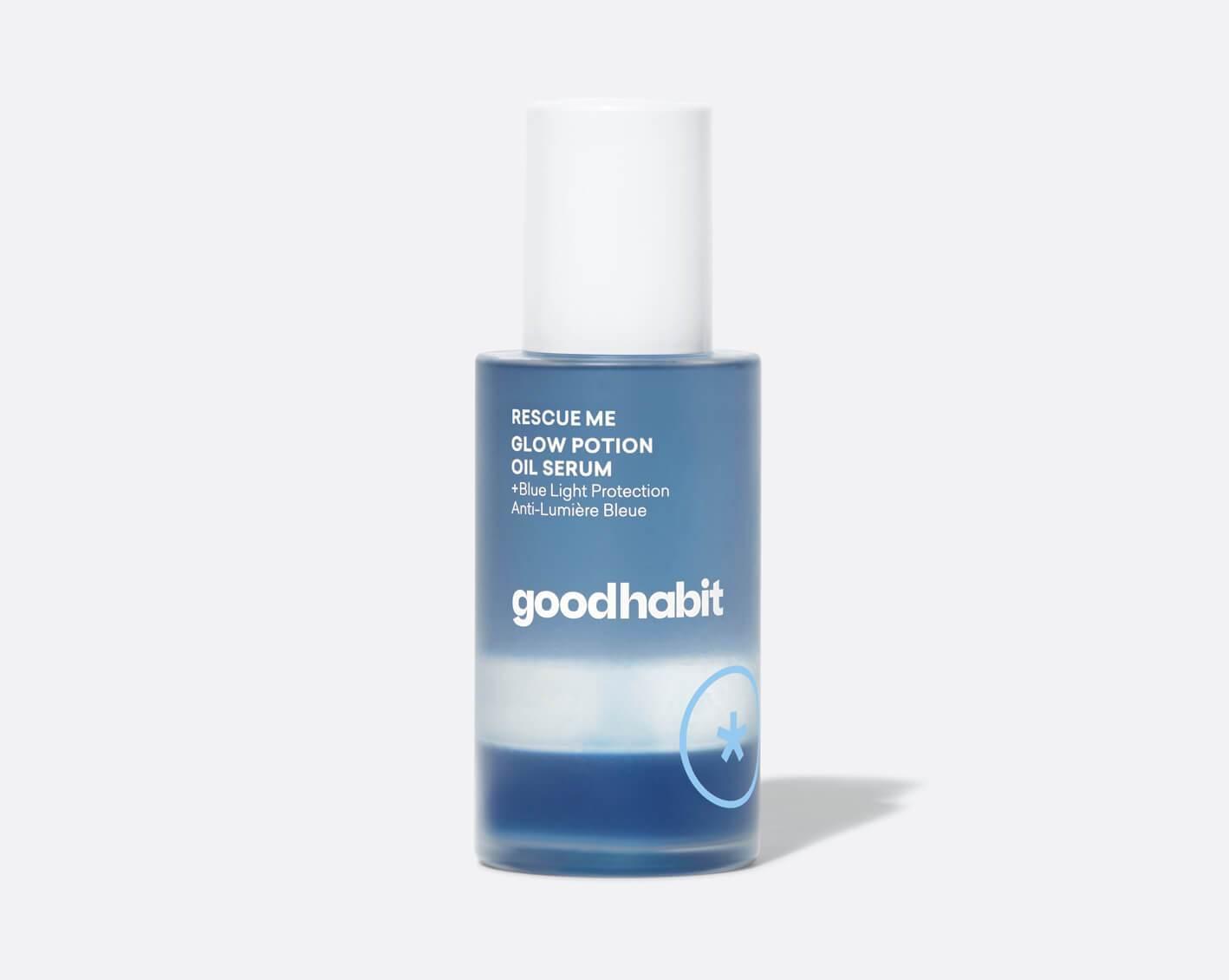 Goodhabit serum