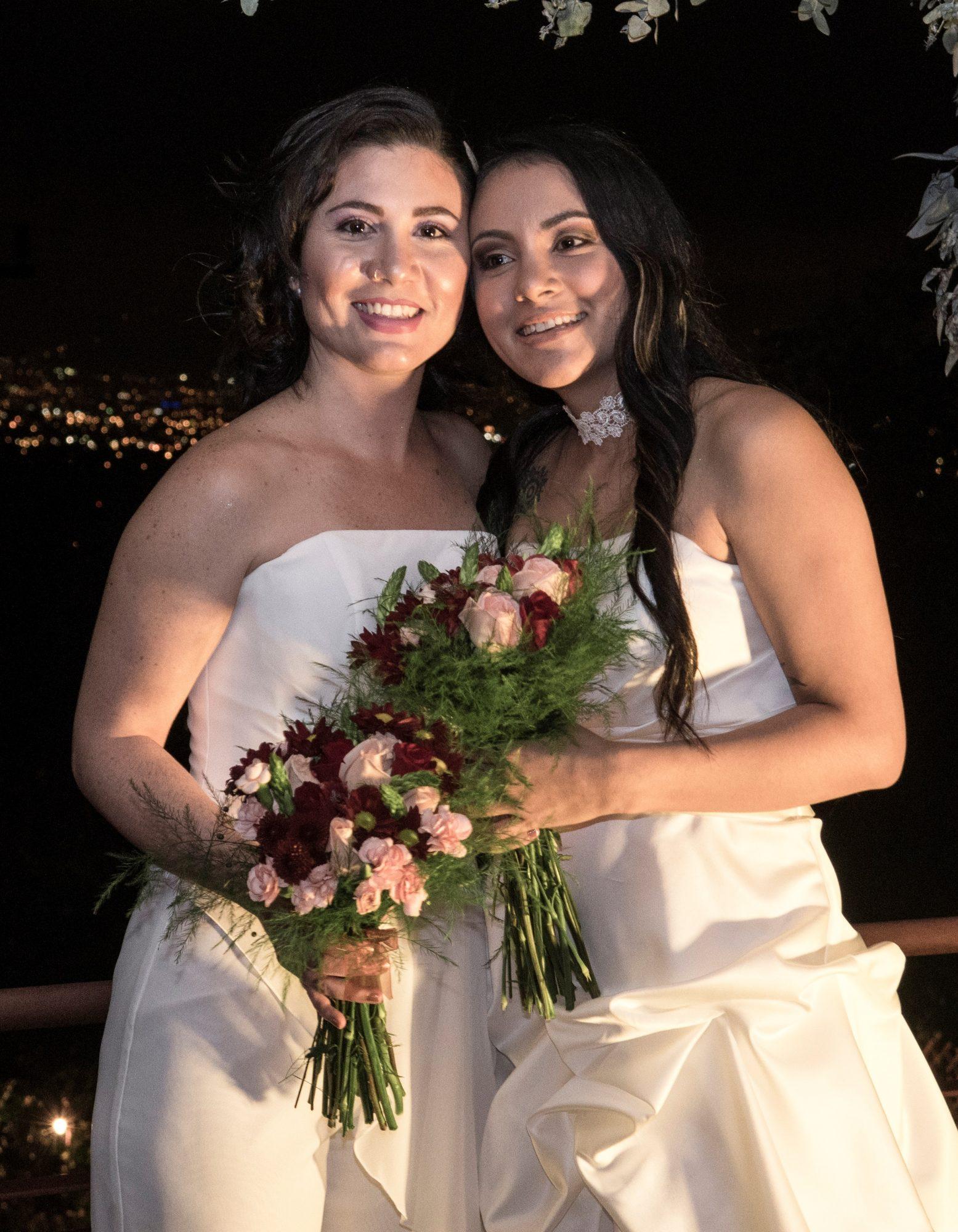 Costa Rica same-sex marriage