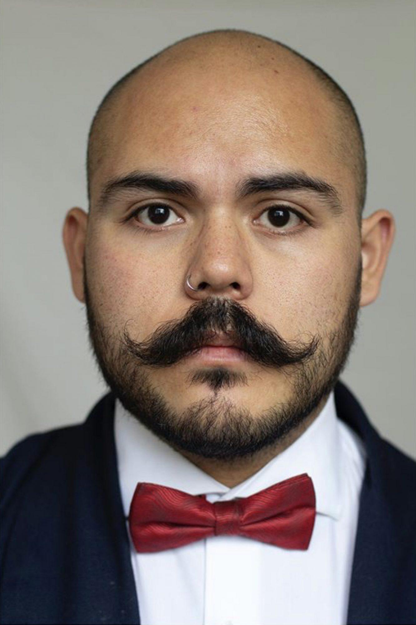 Andrés Márquez