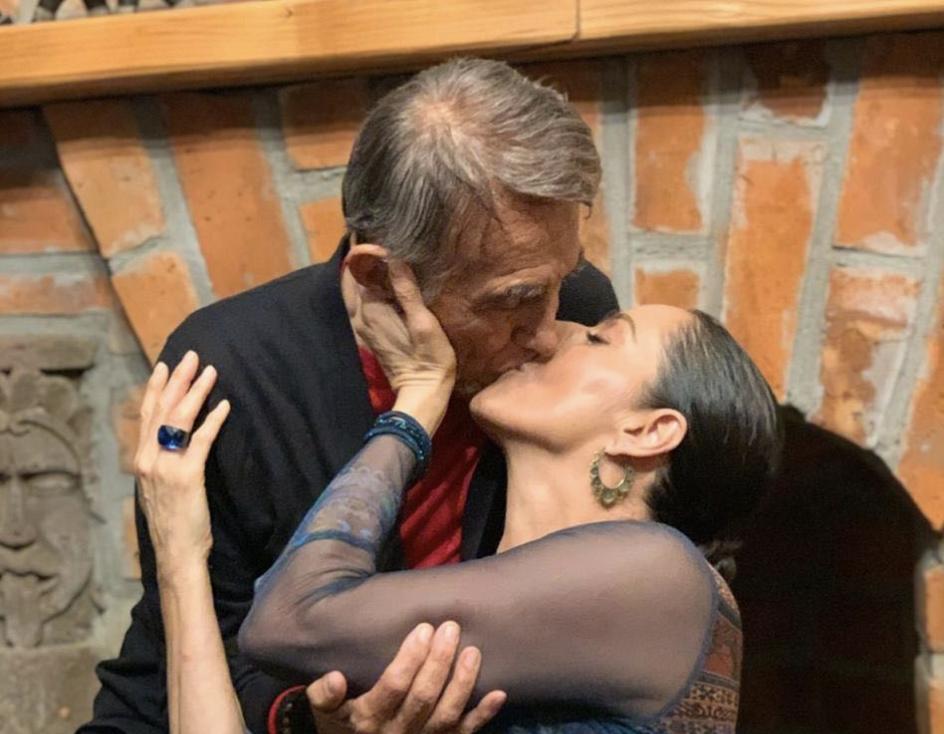 Zara Calderón