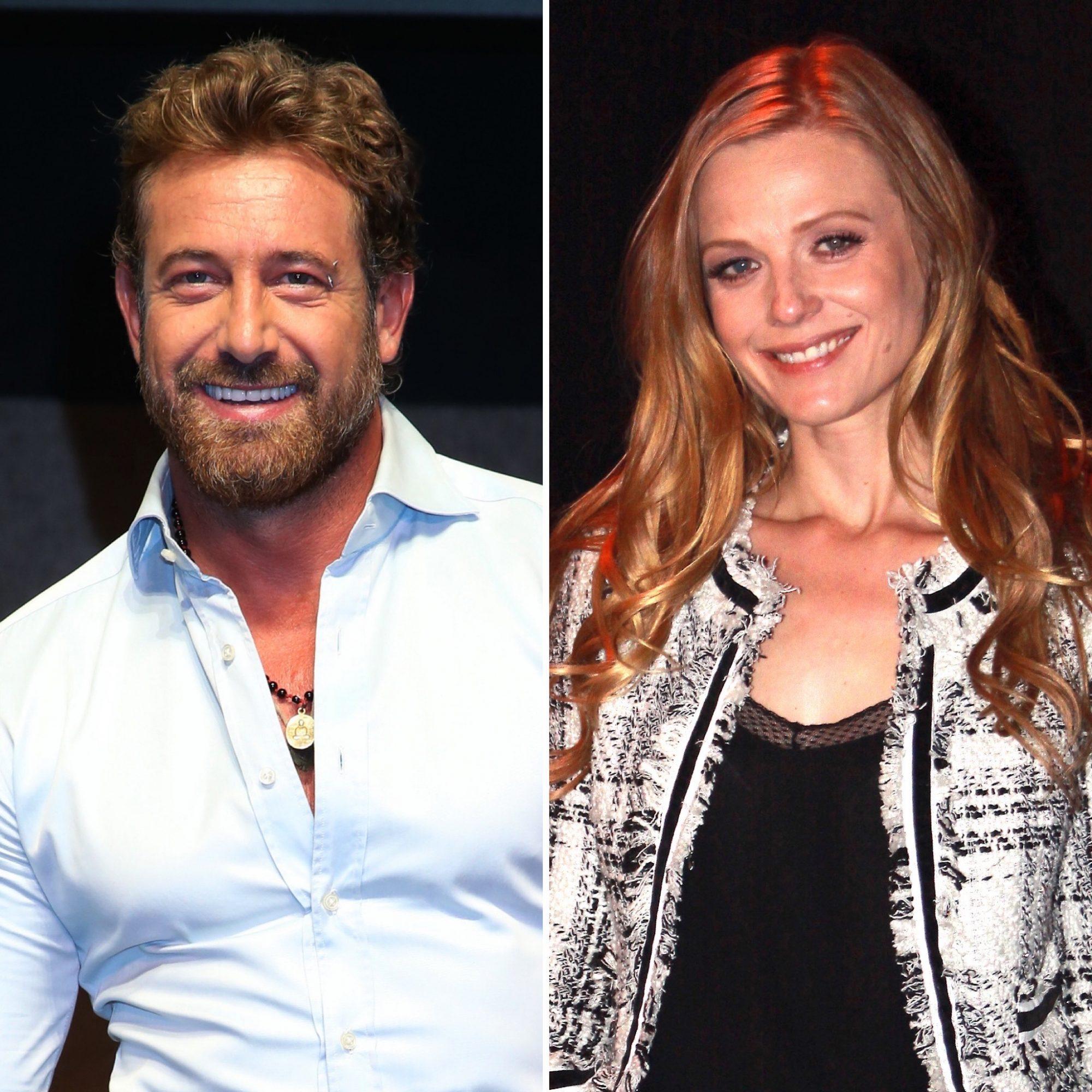 Primeros actores confirmados para la nueva telenovela de Gabriel Soto