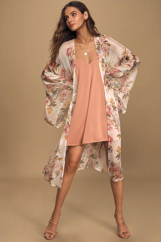 Lulus kimono
