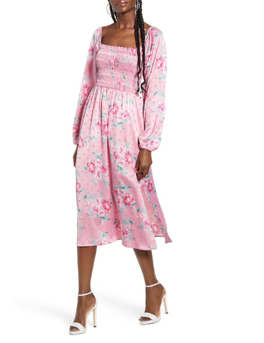 Nordstrom Sale, vestidos, accesorios, especiales, verano