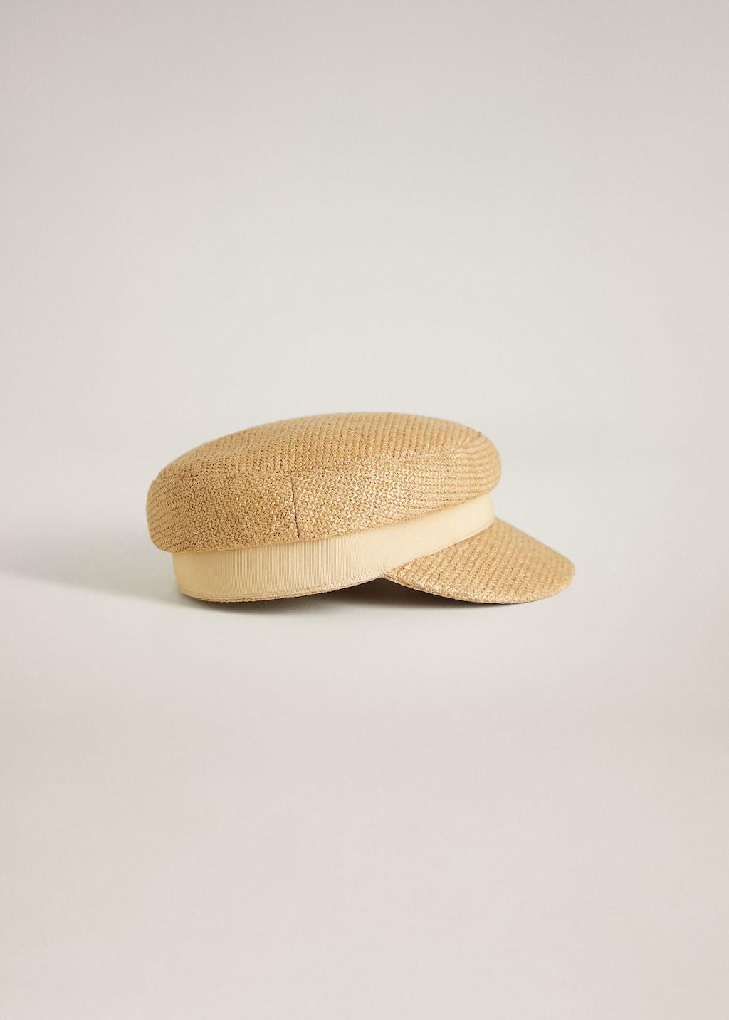 Sombrero del Sol de Las/se/ñoras del Verano de la Correa del/Sombrero de Sun/Correa/Elegante Sol de la Boina