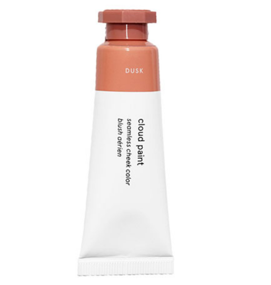 maquillaje, verano, waterproof, a prueba de agua
