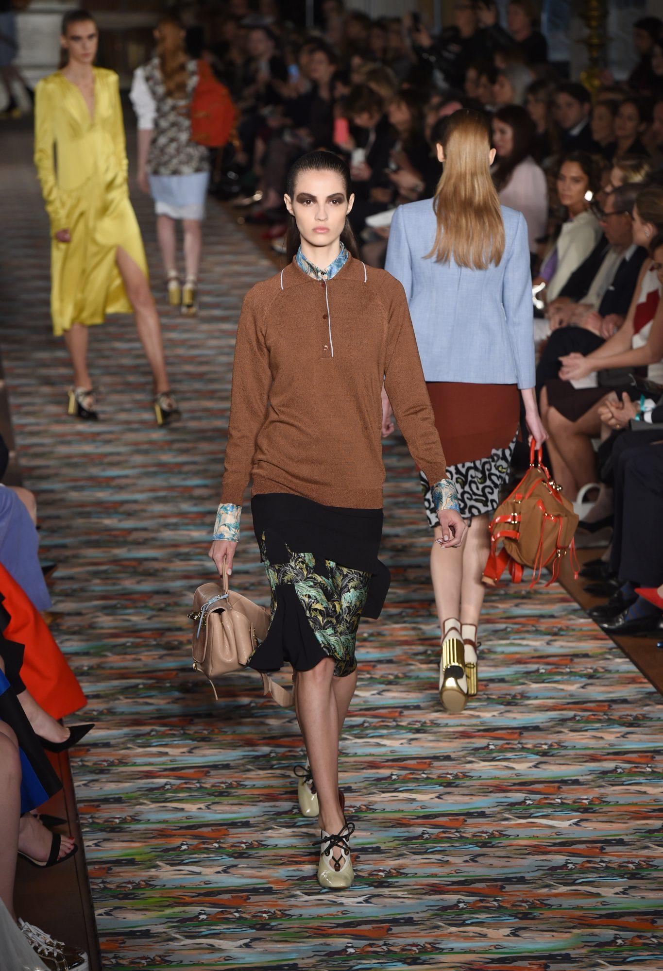 Dior, semana de la moda de paris, septiembre, Paris