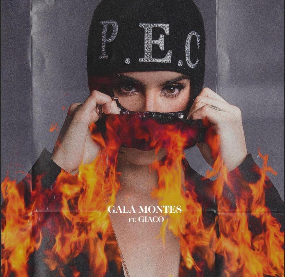 Gala Montes