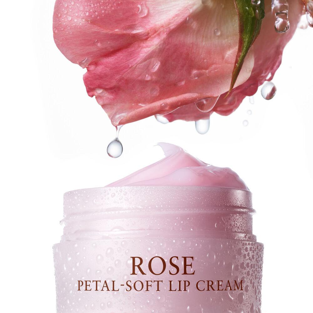 Crema de labios de Fresh