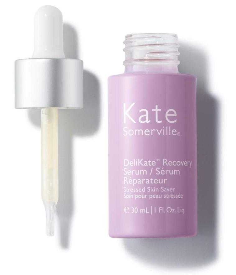 Suero de Kate Somerville