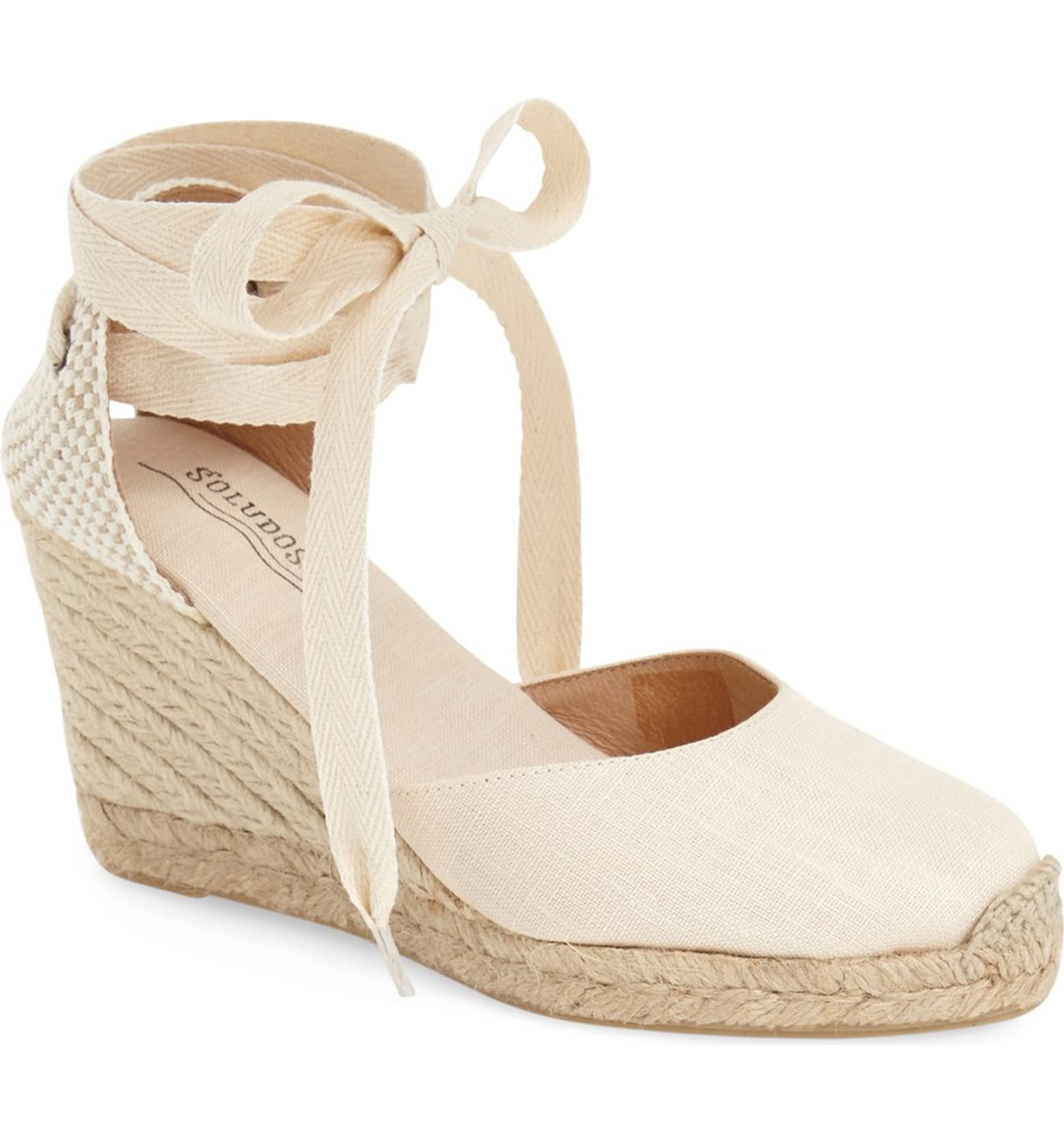 Nordstrom shoes, verano