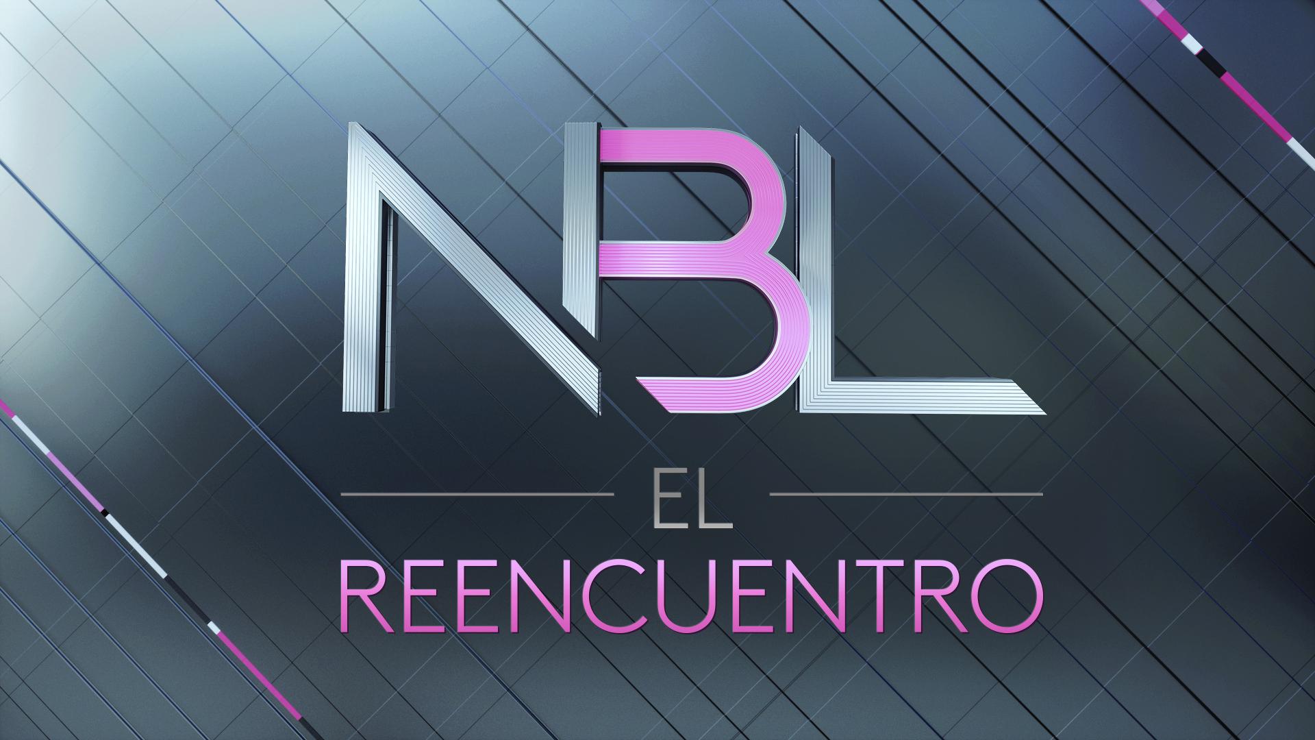 NBL - Hot List - August 2020