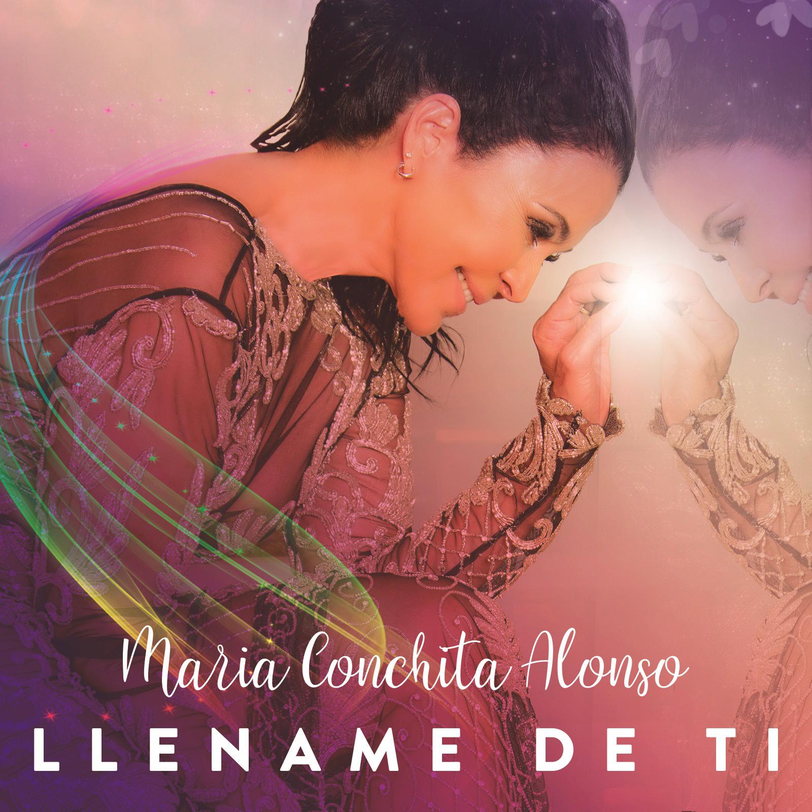 Maria Conchita Alonso - Hot List - August 2020