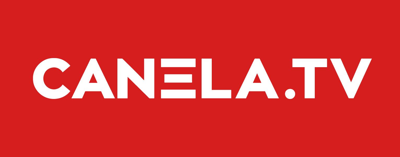 Canela.TV - Hot List - August 2020