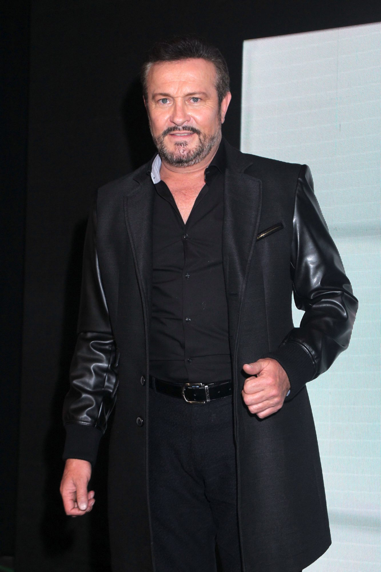 Arturo Peniche