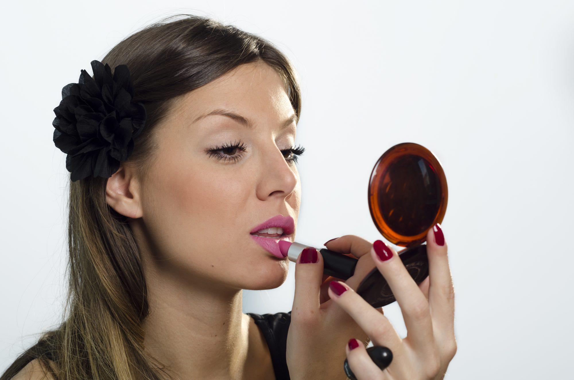 los mejores labiales, labiales, dia nacional del labial