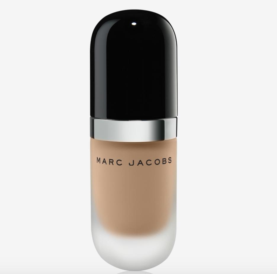 belleza, marc jacobs, base, sale