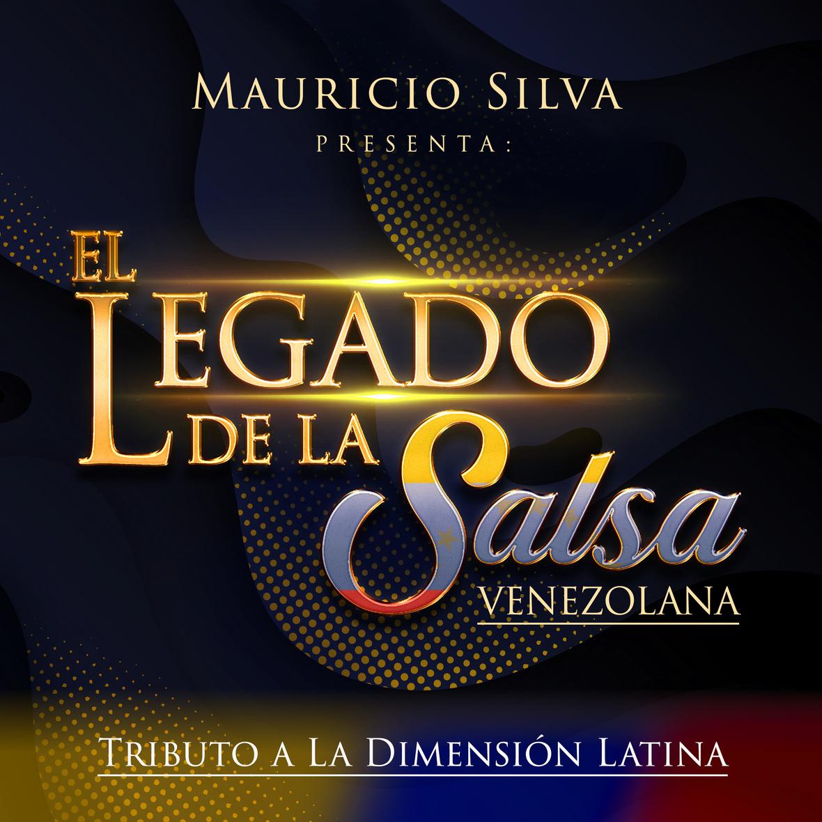legado salsa venezolana