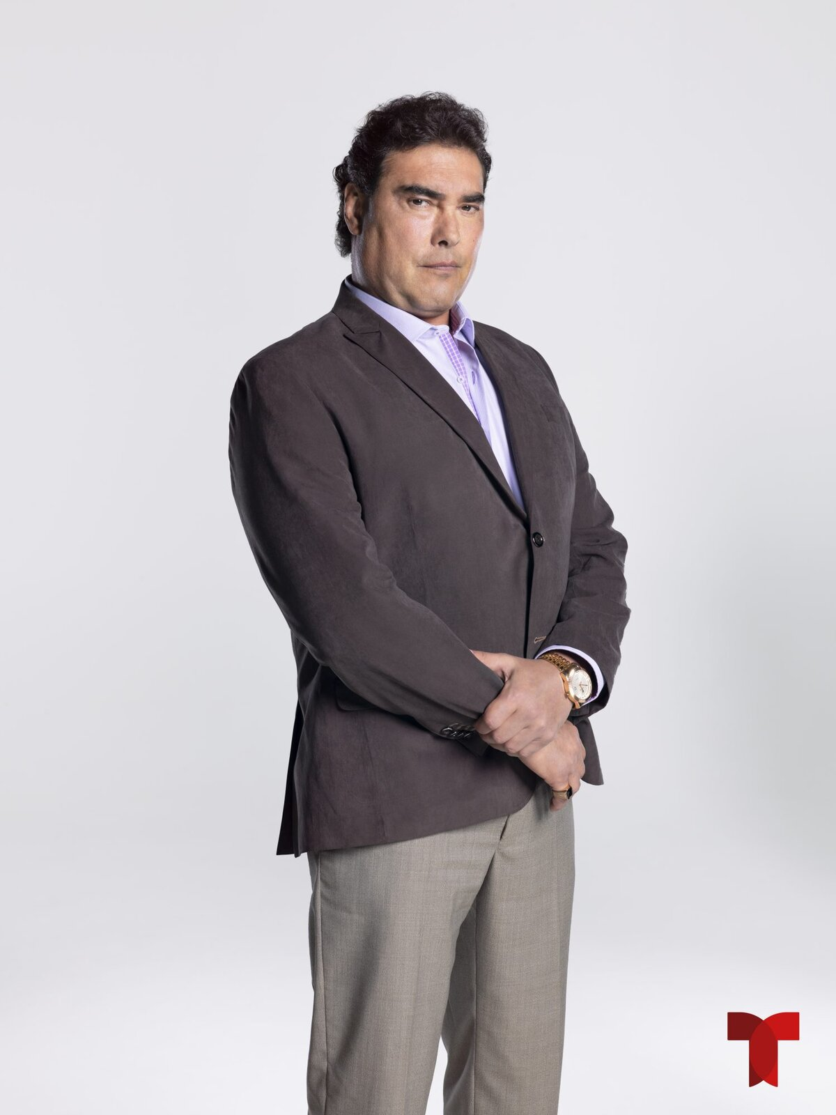 Mateo Corona- Eduardo Yáñez