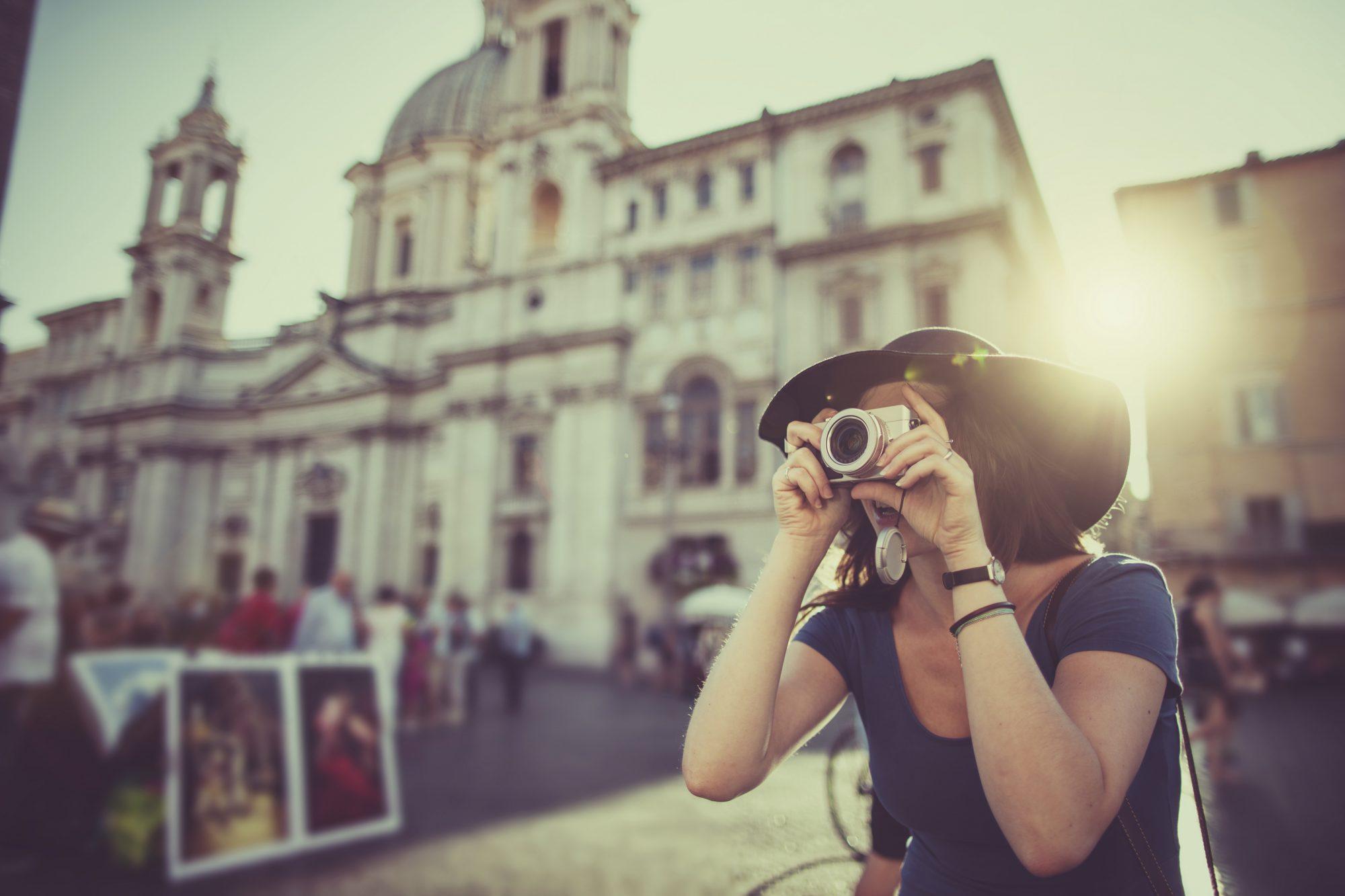 turistas violadas Italia