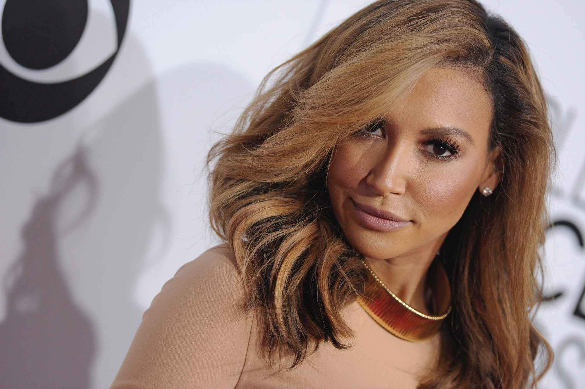 Full Naya Rivera Autopsy Report Reveals More Details About the Actress's Death