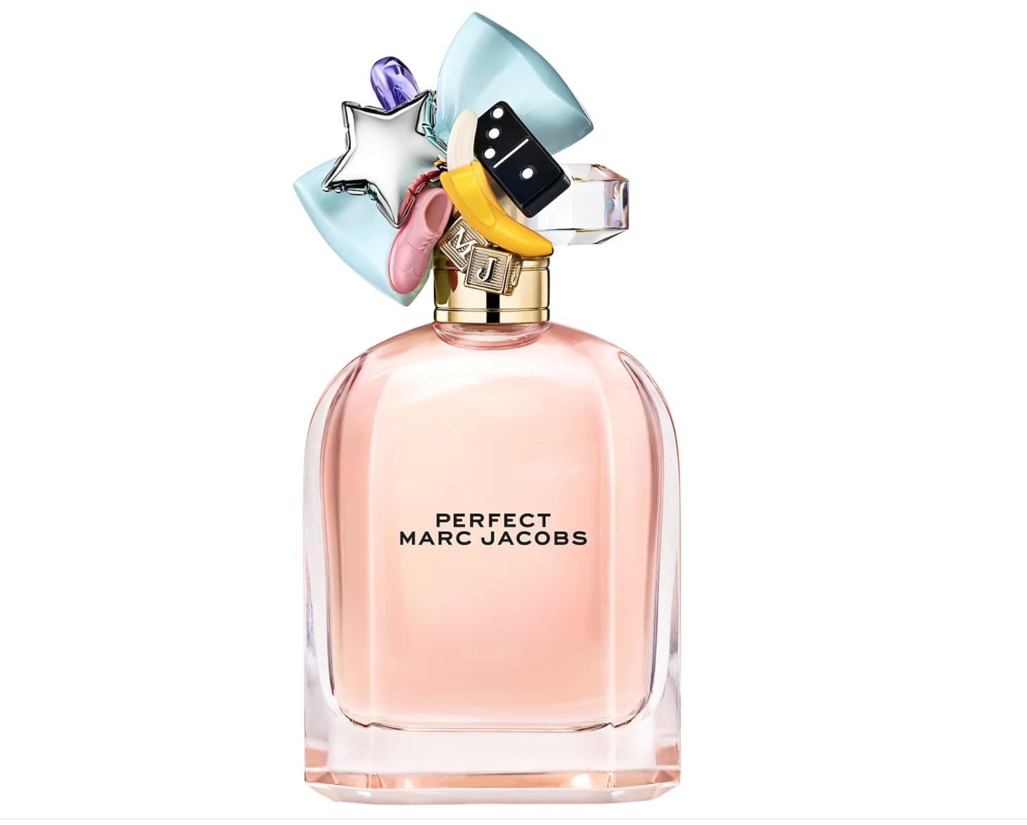 perfumes para el otoño, fragancias, otoño