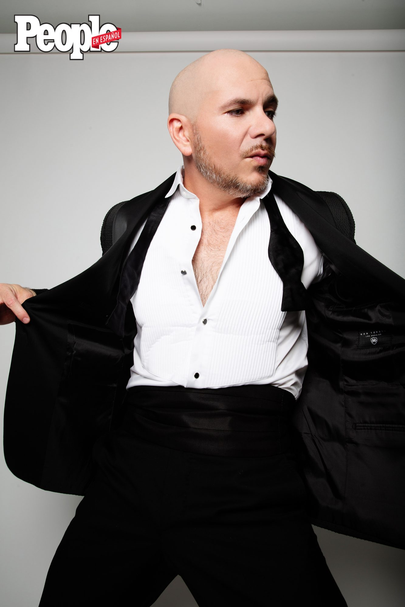 Pitbull (DO NOT REUSE)