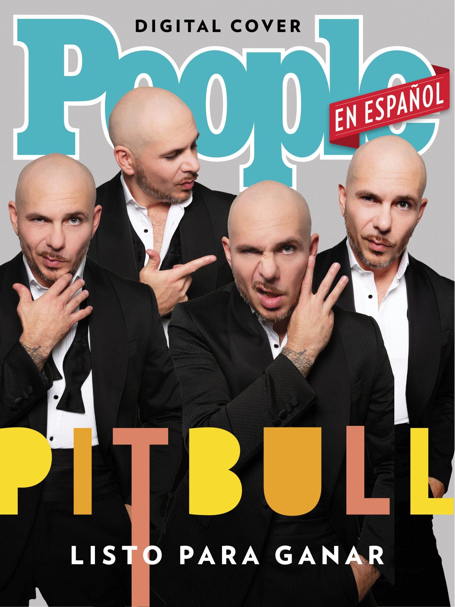 Pitbull (DO NOT REUSE)