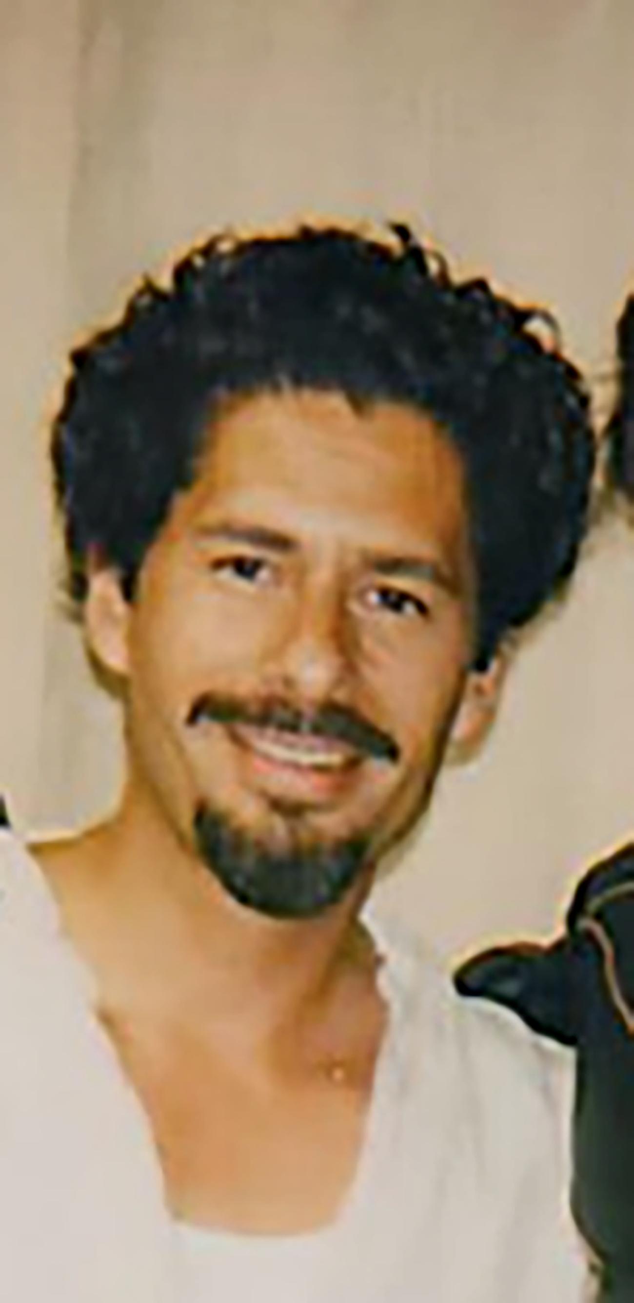 Influyentes - Jose Fernandez