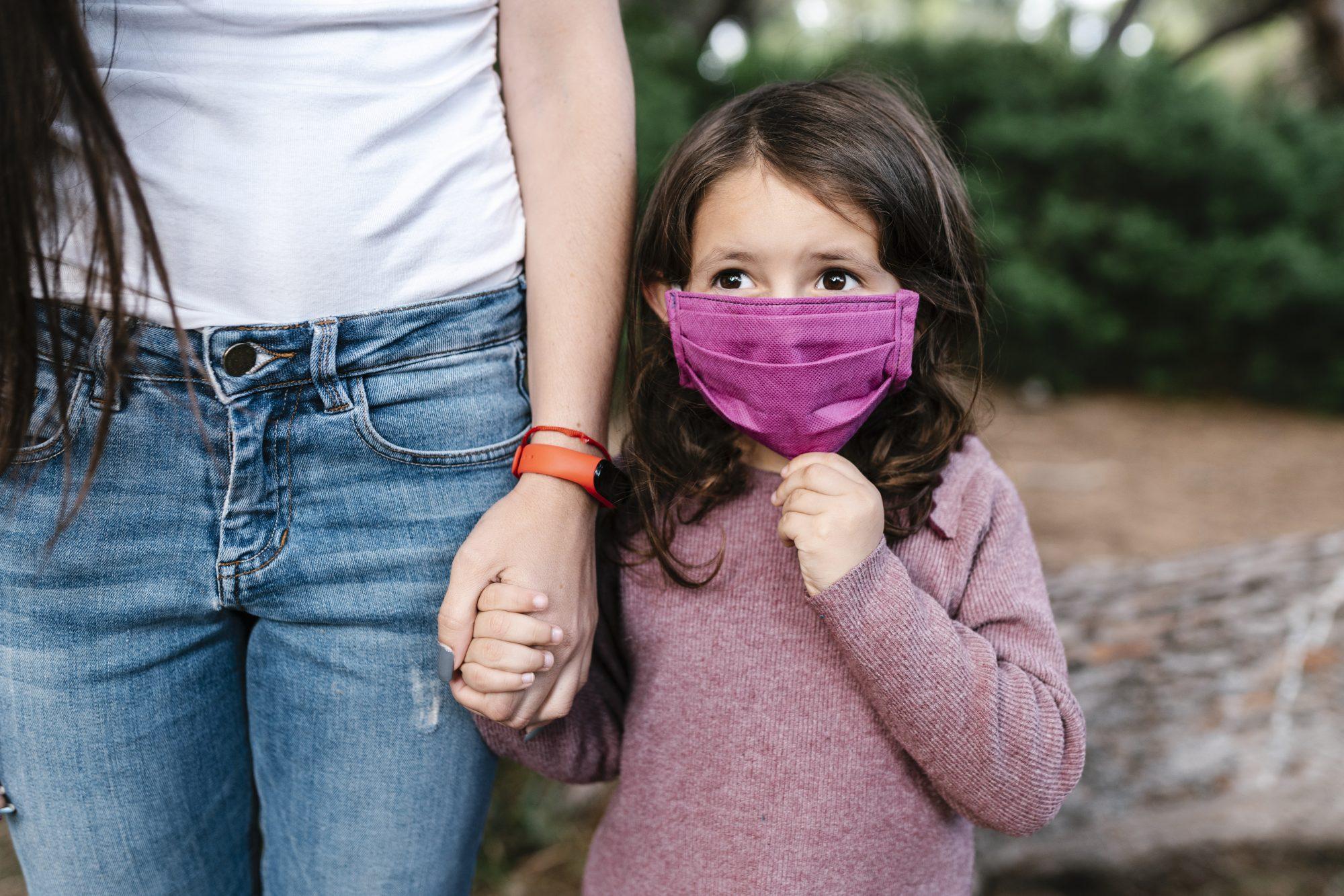 coronavirus Latinos
