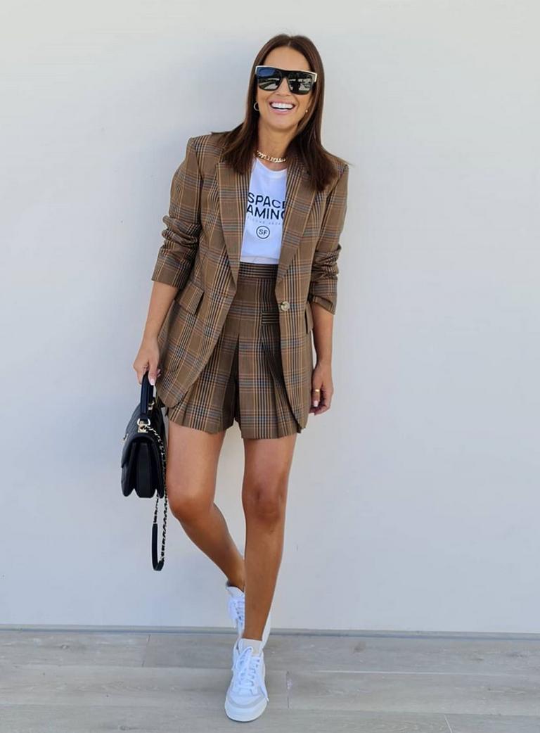 Paula Echevarria, look, estilo, moda, españa, Madrid