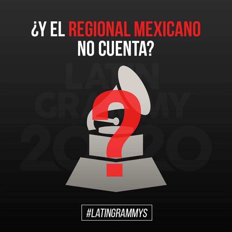 #elregionalcuenta
