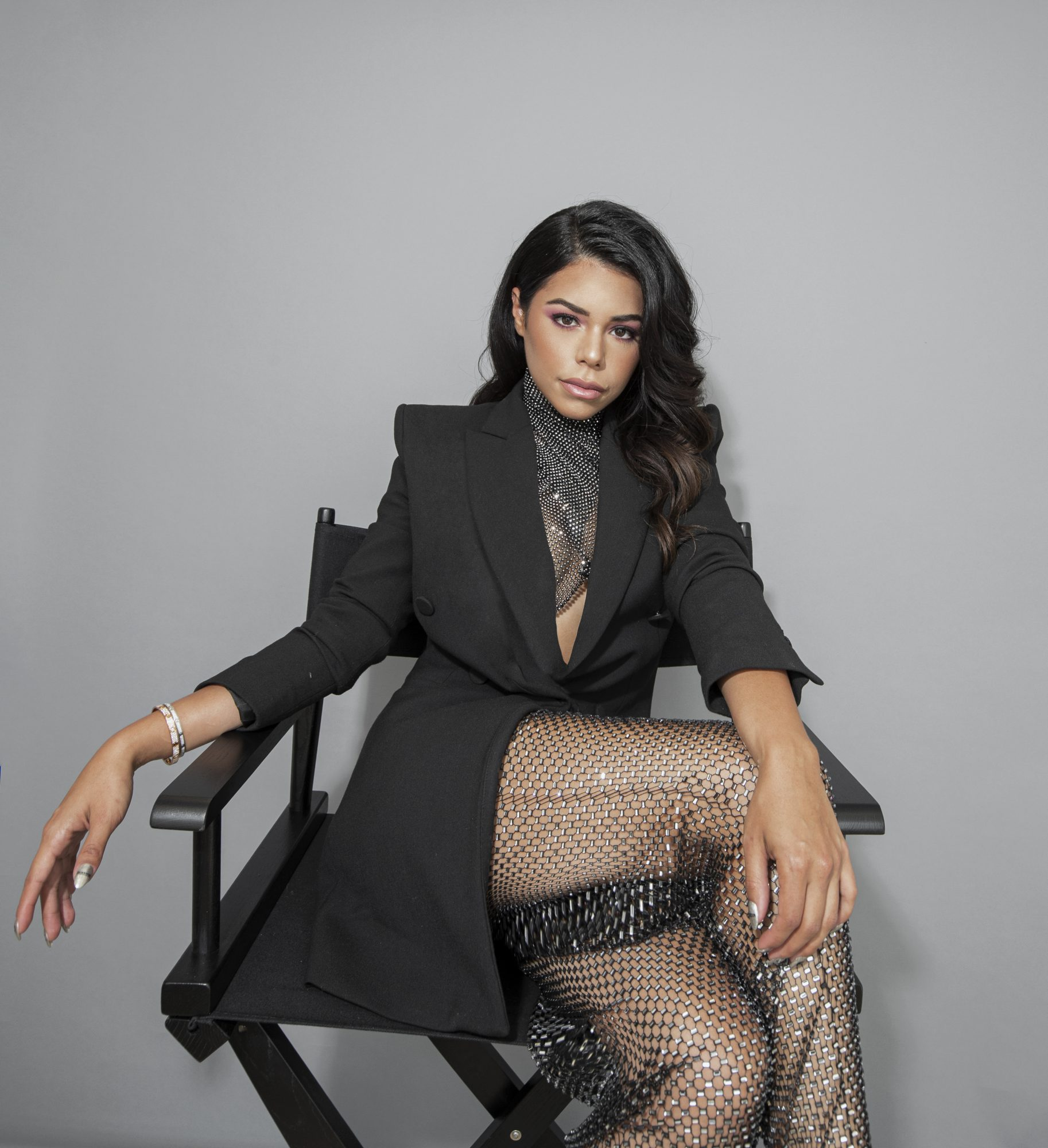 Paola Estefania