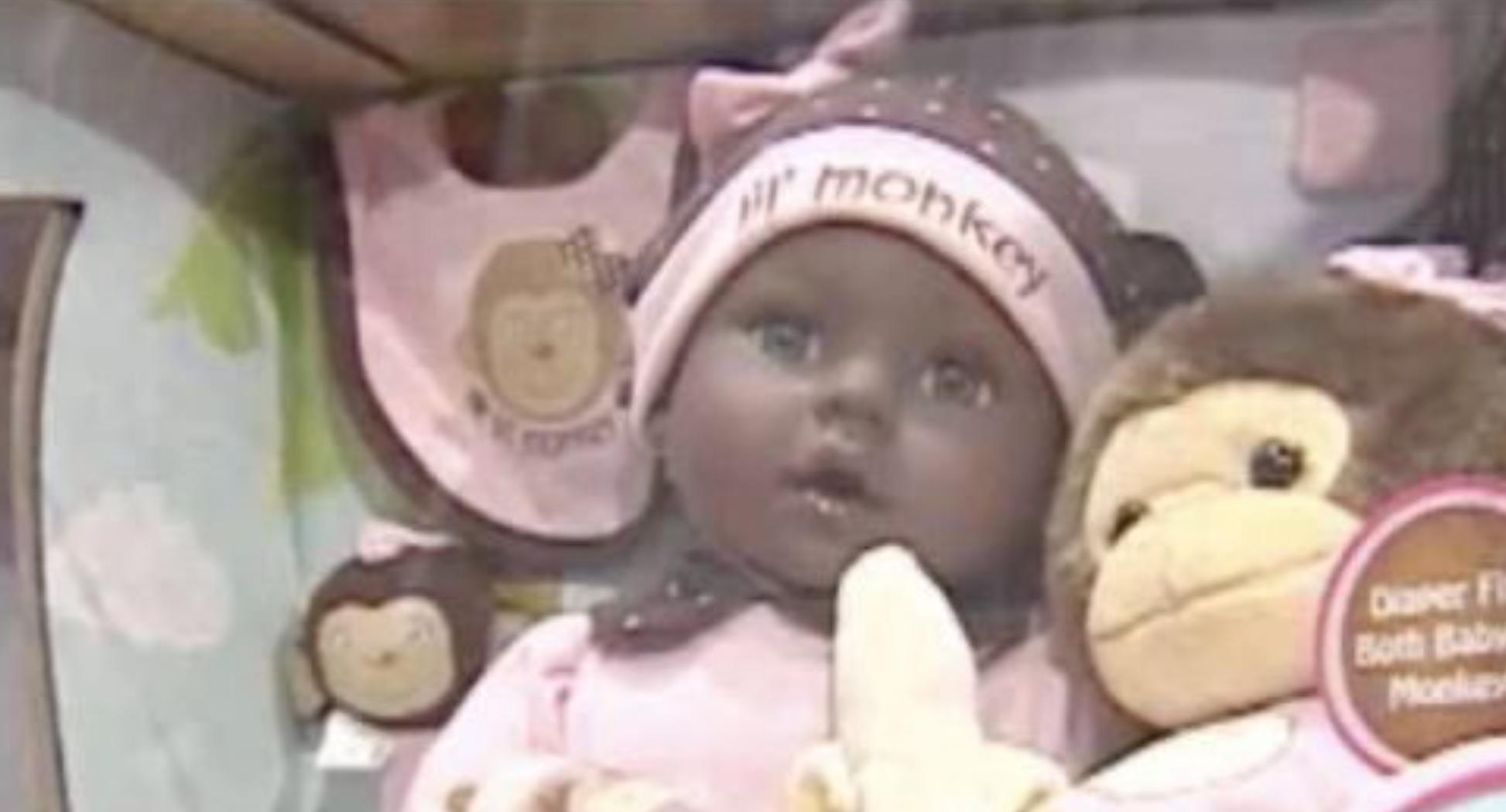 Cuddle Me Doll, Costco
