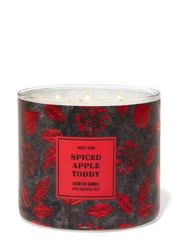 Candle, fal candle, fall