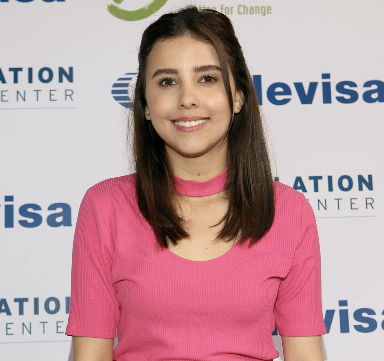 Paulina Goto