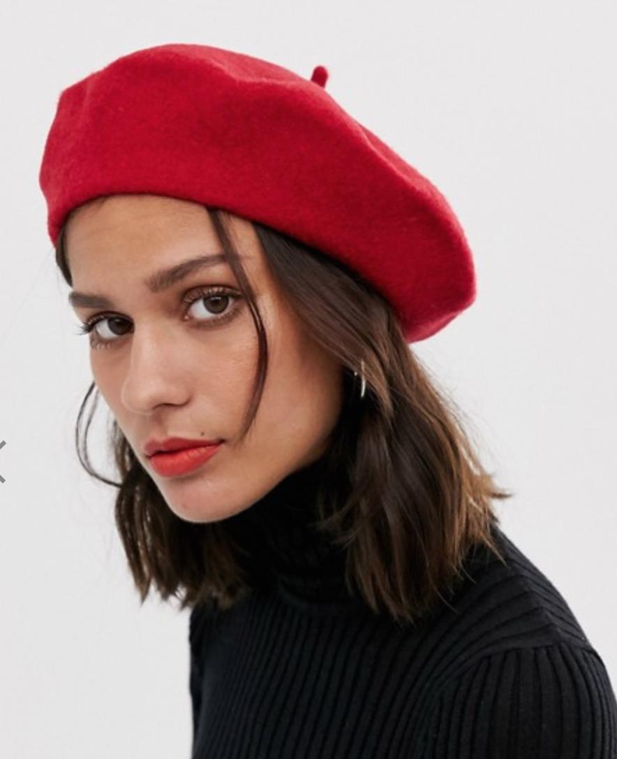 Emily in Paris, looks, ropa, estilo, serie, netfliz, emily Collins