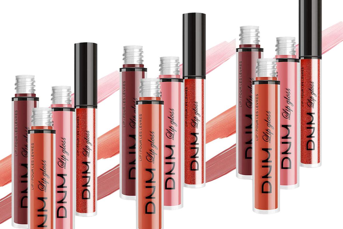 Amazon prime day deals 2020 lipstick