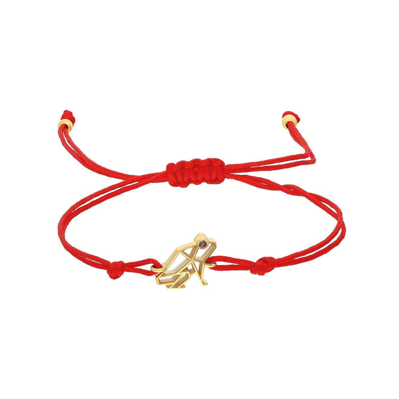 bracelet, ita bracelet, accesorios