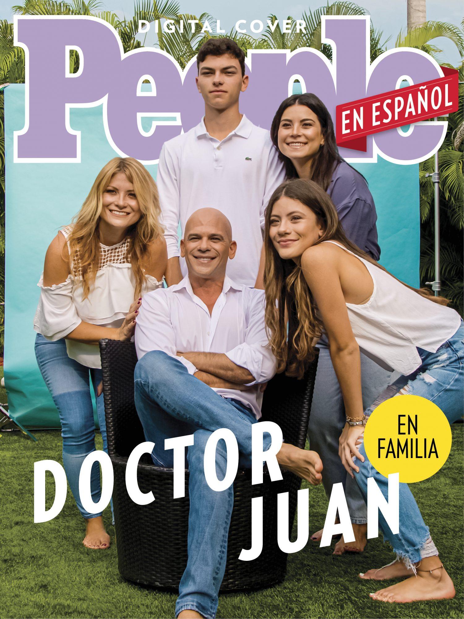 Dr. Juan Digital Cover (DO NOT REUSE)