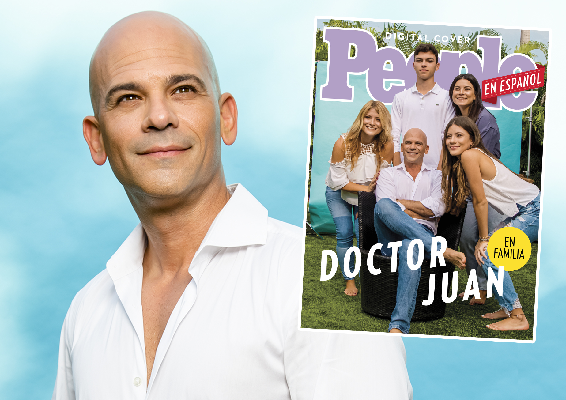 Dr. Juan Digital Cover (DO NOT REUSE)