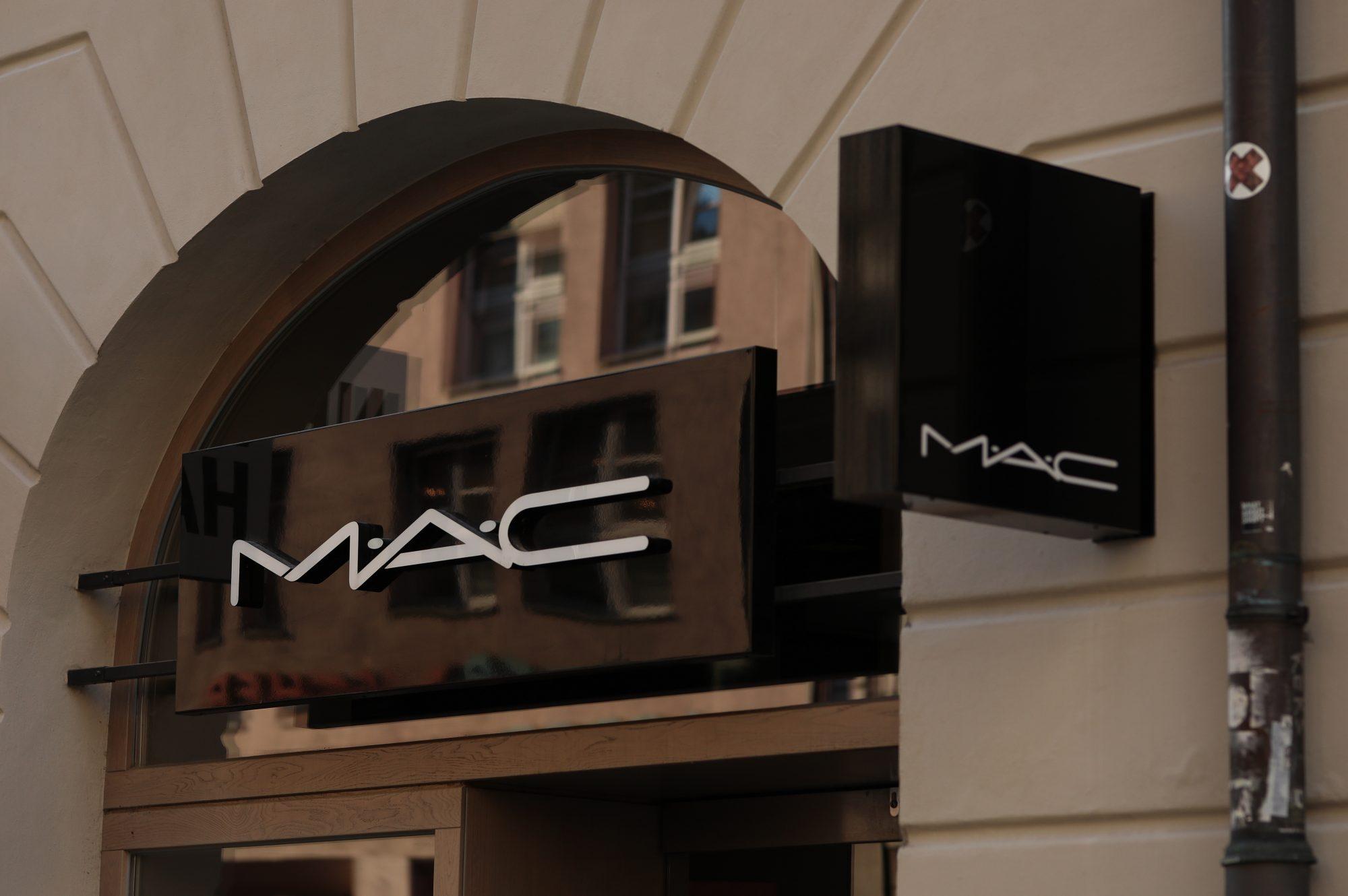 MAC Cosmetics ahora ofrece envíos con Postmates y tus productos te pueden llegar en dos horas