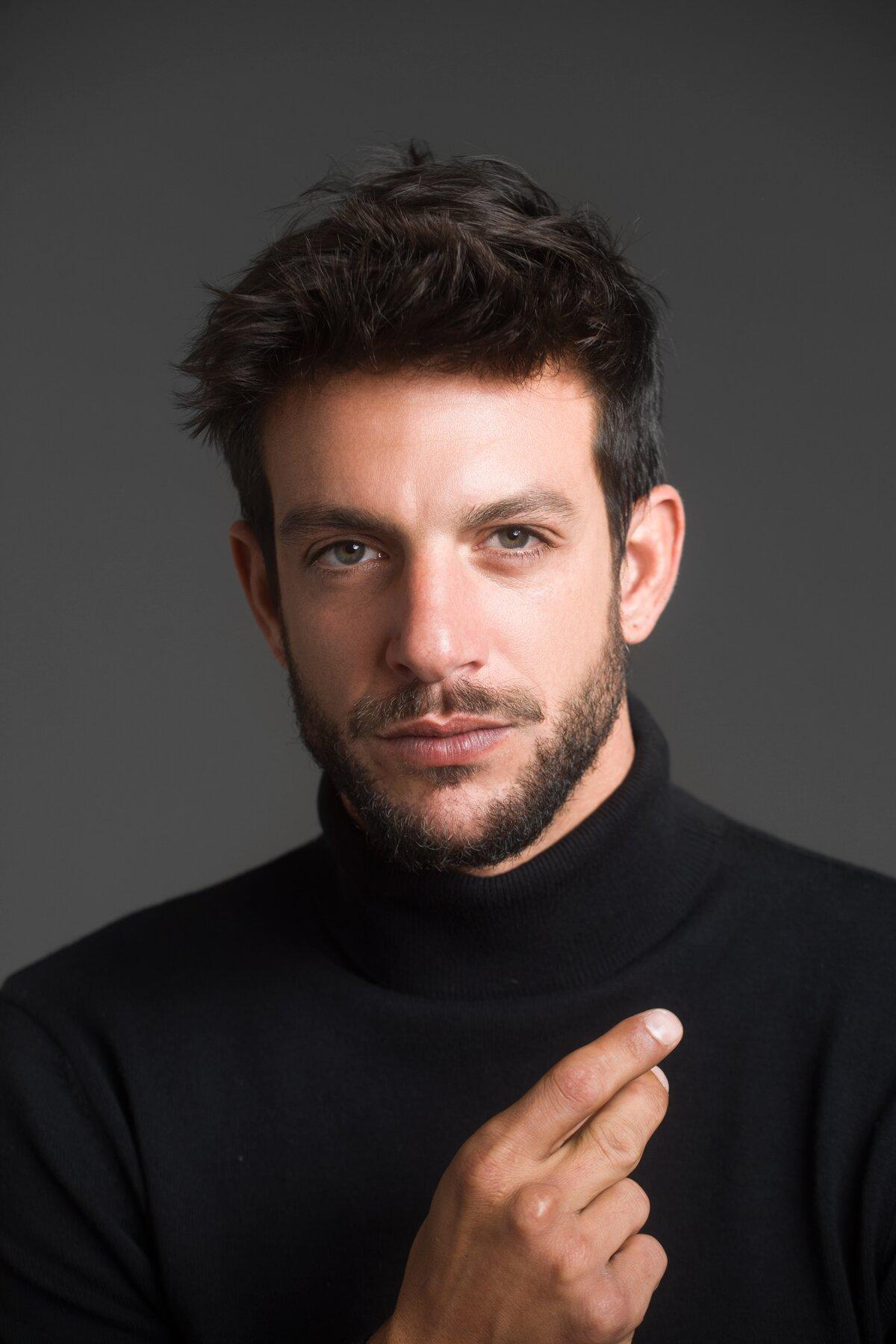 8 de 20 Joaquín Ferreira