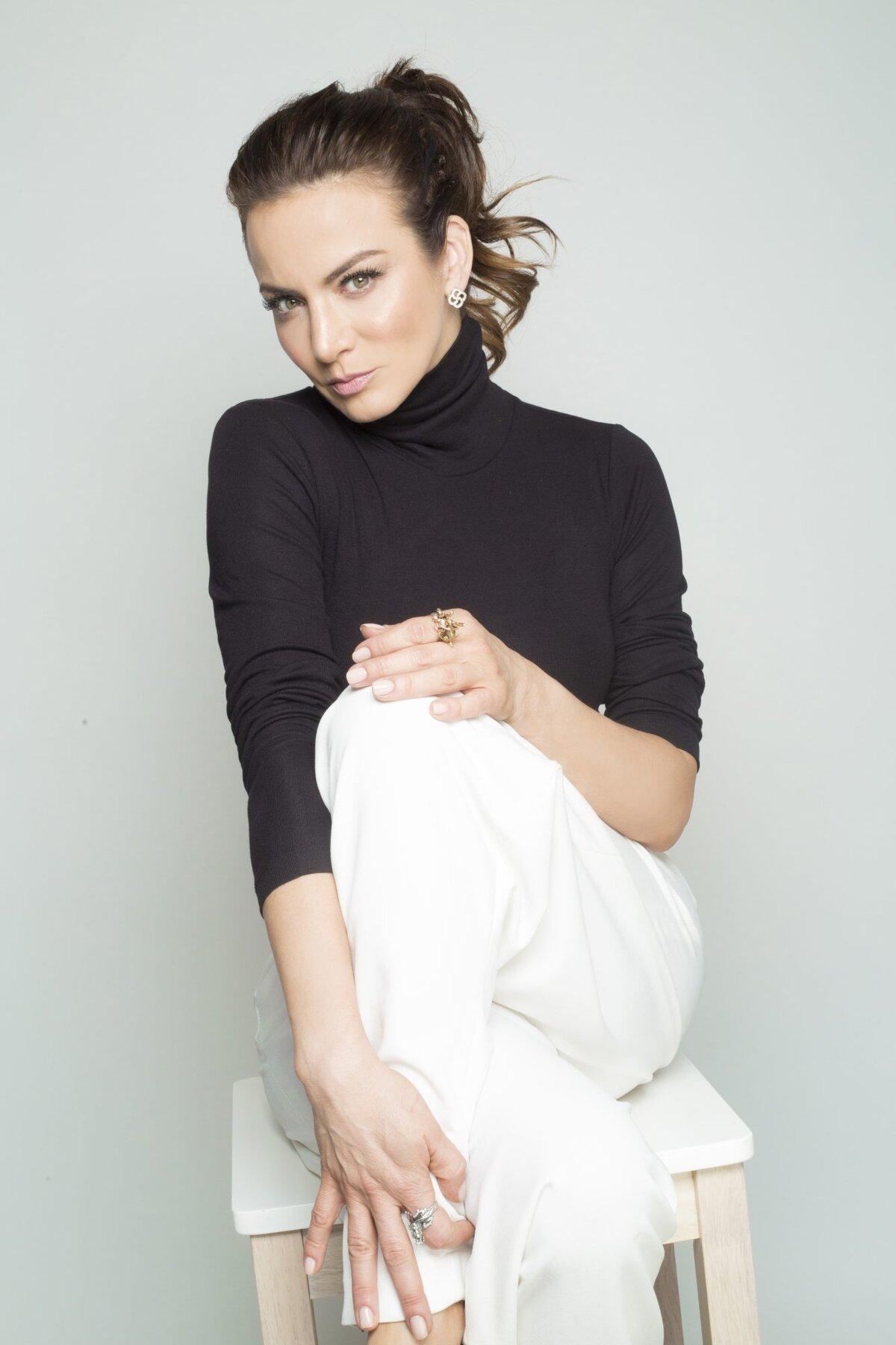 1 z 20 Silvia Navarro