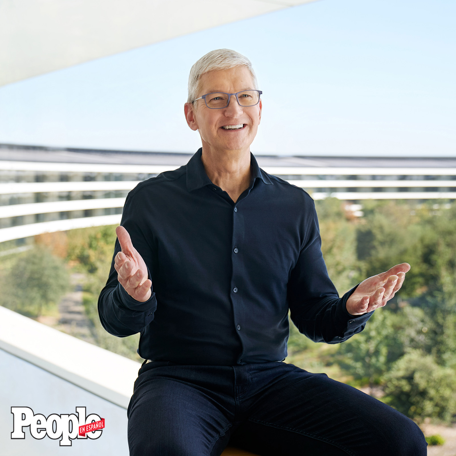 Apple CEO Tim Cook (DO NOT REUSE)