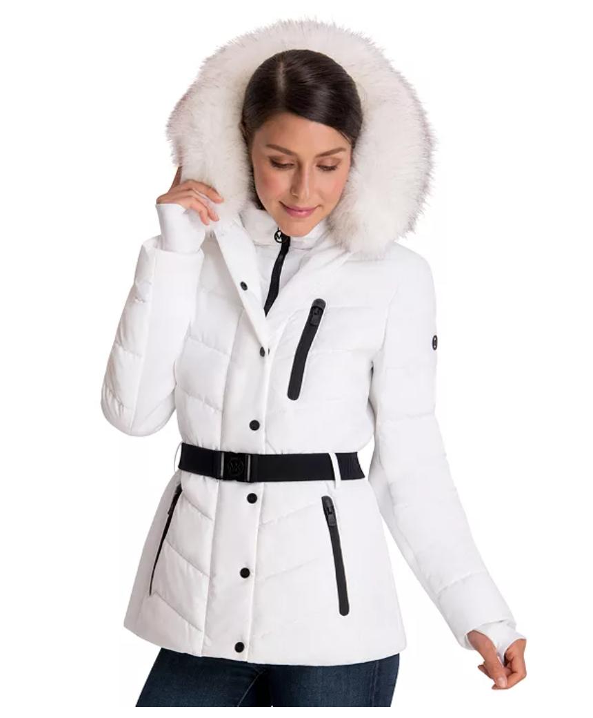 abrigo, frio, otono, invierto, descuento