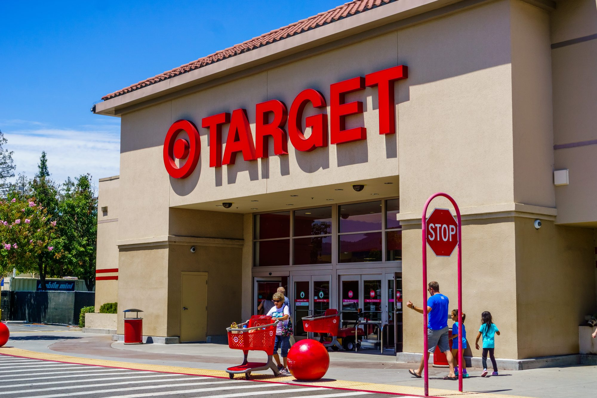 ¿Abrirá Target los días de  <i>Thanksgiving</i> y <i>Black Friday</i>?