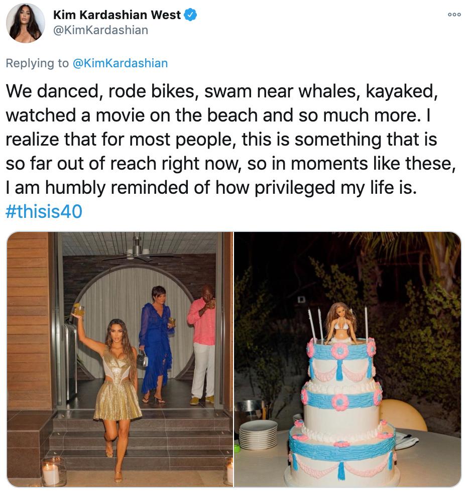 Kim Kardashian Memes