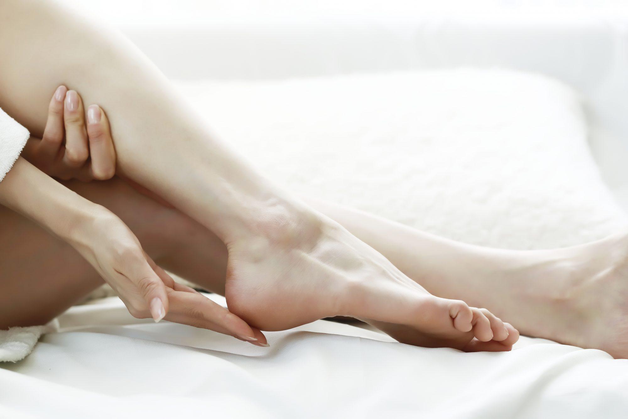 foot peel mask, macarilla para los pies, hidtatacion