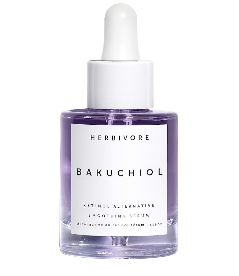 Bakuchiol ingrediente belleza