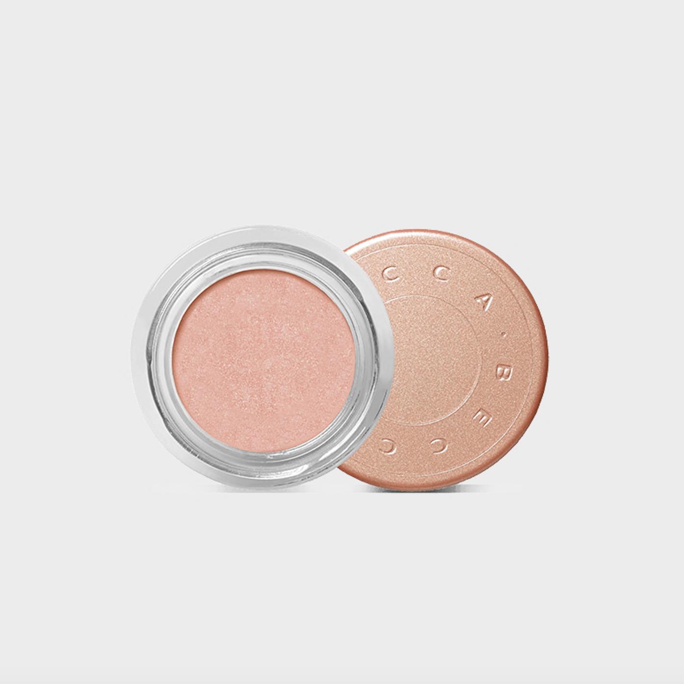 BECCA cosmetics, under eye corrector